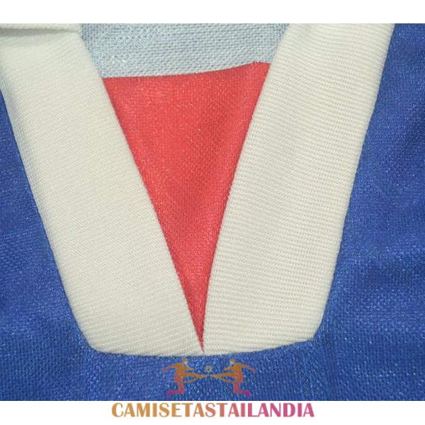 camiseta primera japon retro 1996-1998<br /><span class=