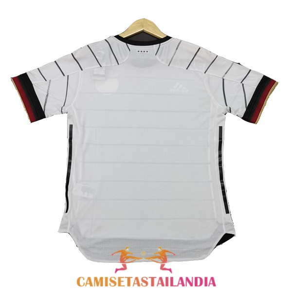camiseta primera version player alemania 2020<br /><span class=
